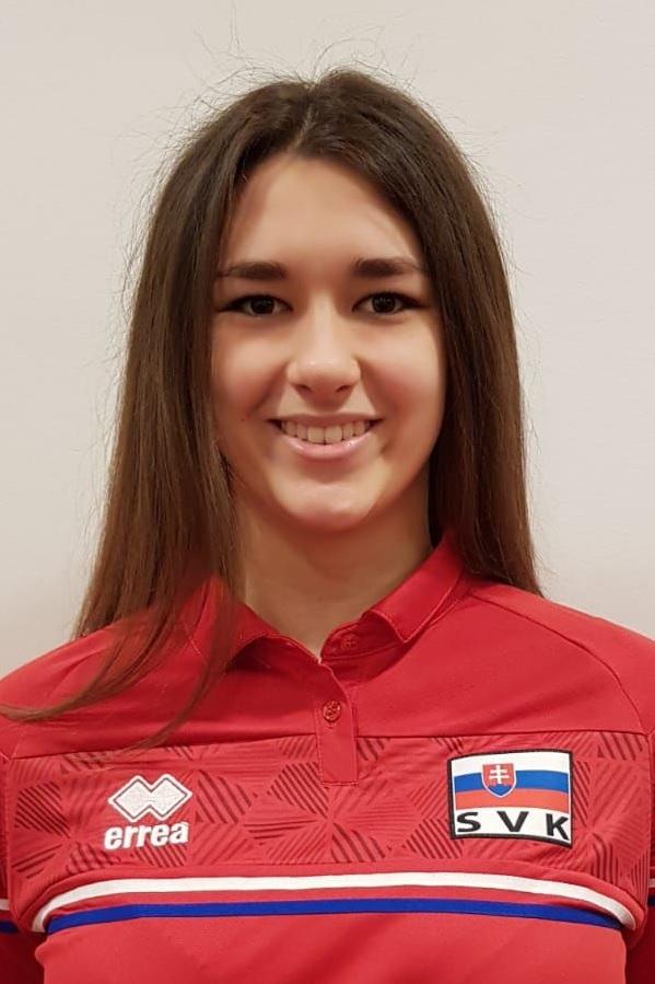 Ema Smiešková